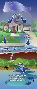STORMWATER-POSTER-for-web