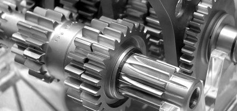 industrial-gears