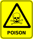safety_sign_poison