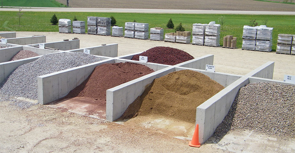 landscaping neponset stormwater partnership