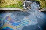 oil-runoff-into-storm-drain